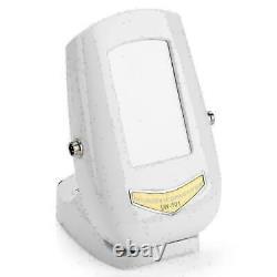 3 in 1 Vacuum Ultrasonic Cavitation Radio Frequency RF Body Slimming Device Spa
