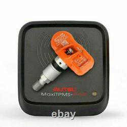 Autel MaxiTPMS PAD TPMS Sensor Programming OBD2 Accessory Device Activation Tool