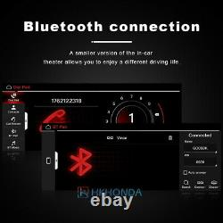 Auto Accessories Navigation Device Car GPS For BMW 5 Series F10 F11 2013-17 NBT