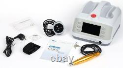 Cold Laser LLLT Powerful Pain Relief Low Level Laser Light Therapy Device