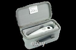 Cold Laser Therapy Pain Relief Lllt Device Pet Friendly WithGlasses ships from USA