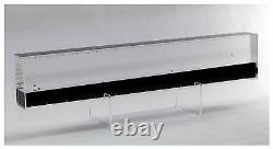 Custom Hughes WaveCell Sensory Device Manual Wave Motion Machine Lava