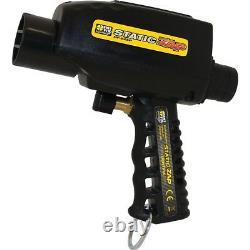 Dent Fix DF-EZAP Staticzap Anti static Gun Device For Automotive Painting