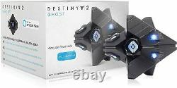 Destiny 2 Ghost Speaker (Requires Alexa Enabled Device & Game) FREE DELIVER