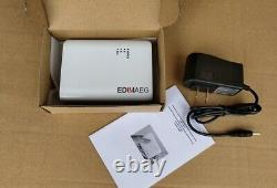 EDIMAEG DM-5320 Cell phone Anti-Tracking Anit-Spying device