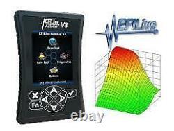 EFI Live V3 AutoCal Device ACV3