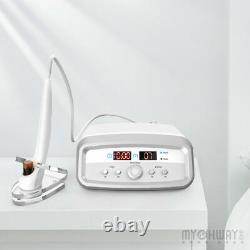 Facial RF Radio Frequency Lifting Face Skin Eye Device Wrinkle Removal Machine
