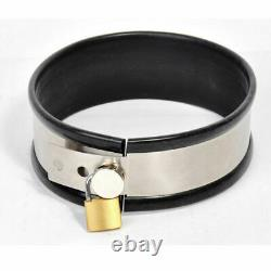 Full Female Chastity Belt Device black with extras, star wars, princess Leia