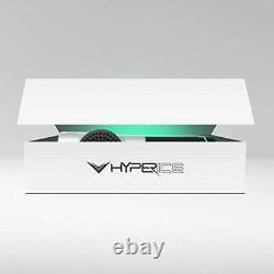 Handheld Hyperice Hypervolt Vibration Massage Device Relieve Muscle Soreness