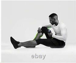 Hyperice Hypervolt Plus Percussion Massage Device Body Massager CrossFit Gym Rec