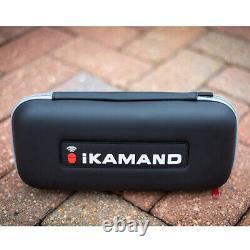 Kamado Joe KJ-KAMANDNA iKamand Smart Temperature Control Grill Monitoring Device