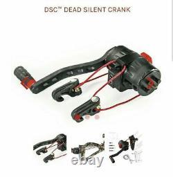 Killer Instinct DSC Crossbow Crank Cocking Device 1078 Hero Burner 415 Boss 405