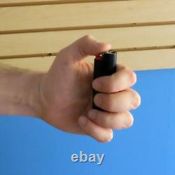 Lighter Hidden Voice Activated Mini Spy Digital Voice Recording Device USA