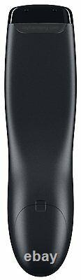 Logitech Harmony 350 Universal Remote Control up to 8 Devices