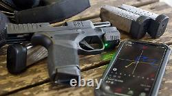 Mantis X3 Shooting Performance System FIREARMS TRAINING DEVICE
