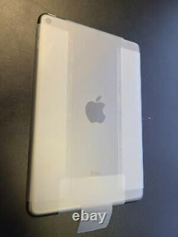 New Apple iPad Mini 5th Gen 64GB Wi-Fi 7.9in Space Gray MUQW2LL/A Device Only