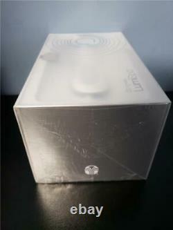 Nu Skin ageLOC LumiSpa System New! Device, Treatment Head, Charging Base