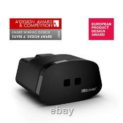OBDeleven Device + PRO licence (second generation device NextGen)