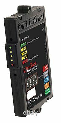 OutBack Power FN-DC FLEXnet DC System Monitoring Device