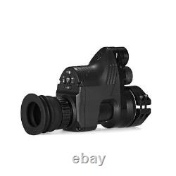 PARD NV007 Add On Night Vision Device