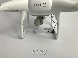 PROFESSIONAL Release Device, Drone Fishing, Payload Delivery for DJI Phantom 4