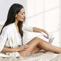 Philips Lumea Prestige IPL Hair Removal Device Body, Face, Bikini & Underarms