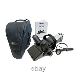 Saunders Cervical Traction Device with Carry Case 199594