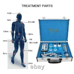 Shockwave ED Shock Wave Pain Relief Therapy Device For Erectile Dysfunction