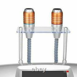 Ultrasound hifu Wrinkle Removal Radar Line Device Skin Tighten Lifting Machine