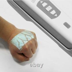 Vein Finder for IV Portable Vein Viewer Device Infrared Vein Transilluminator