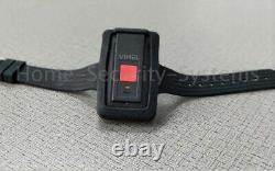Vimel 4G GPS Personal Tracker 3G Free Tracking Device Kids Elderly Heavy Duty