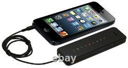 Voice Changer iStranger Anti Spy Phone Listening Device Wiretaping Eavesdropping