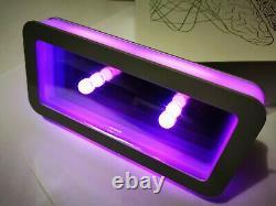 ZenWave bioresonance device and the best Schumann resonance generator